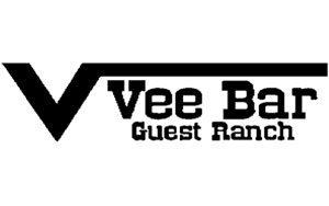 Vee Bar Guest Ranch