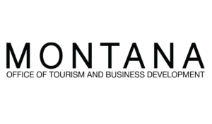 Montana Office of Tourism and Business Development