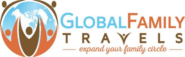 Global Family Travels