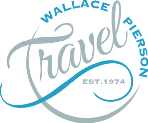 Wallace Pierson Travel